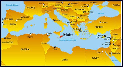 Image: maltabulb.com