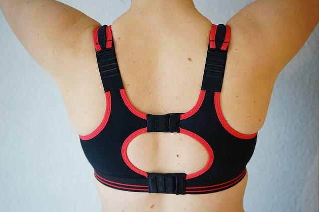 sports-bra-274947_640